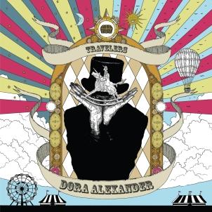 Dora Alexander - Travelers