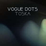 Vogue Dots - Toska
